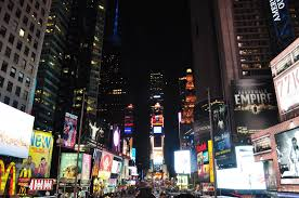my budget business trip to new york city travel