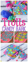 20 terrific trolls party ideas pretty my party