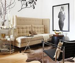Where To Buy Fall Decorations - i think this is simply perfect for a small room the black and