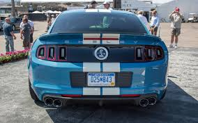 2013 shelby gt500 mustang 2013 ford shelby gt500 cobra is one of a tribute to carroll