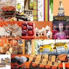 tbdress blog scary creepy and funny halloween themed weddings