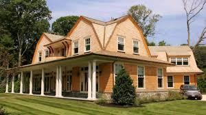 Gambrel Floor Plans Ceden Us Gambrel House Plans Html