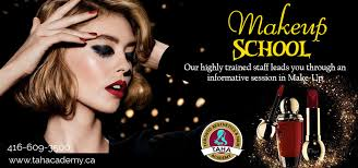 makeup school toronto learn makeup courses makeup lessons makeup classes by taha