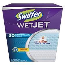 How To Clean Laminate Wood Floors Swiffer Best Cleaner For Hardwood Floors Swiffer Swiffer Wet Jet Reviews