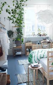 Ikea Bedroom Furniture Images by Fascinating Ikea Bedroom Pics Design Inspiration Tikspor