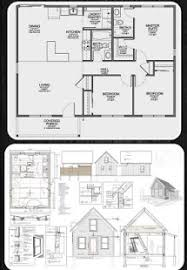 how to a house plan small house plans android apps on play