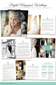 Wedding Magazine Template 1003 Best Photo Album Idea Images On Pinterest Photo Book