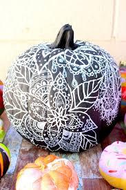 unique pumpkin painting ideas u0026 how to paint a pumpkin kit kraft