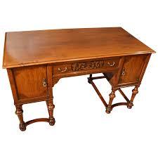 maple corner desk perfect maple corner desk with maple corner