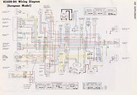 zx7r wiring diagram 1 8t cooling diagram wiring diagram odicis