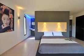 chambre d hotel design bed and breakfast nature design bonifacio booking com