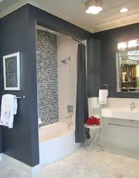 bathroom tile and paint ideas gray tile bathroom what color walls nxte club