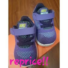 Jual Insole Nike posts tagged as originalnike picbear