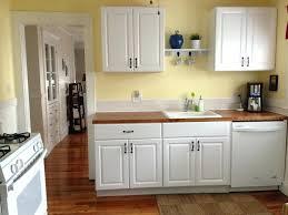 pre assembled kitchen cabinets pre built kitchen cupboards evropazamlade me