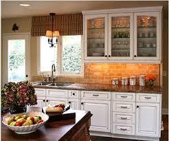 93 best brick in the kitchen images on pinterest kitchen