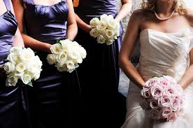wedding flowers cork about us cerise flowers events wedding florist waterford cork