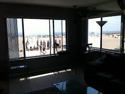 awesome u0027on the strand u0027 property vrbo