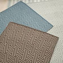 Indoor Outdoor Patio Rugs by Outdoor Area Rugs U0026 Patio Rugs Dash U0026 Albert