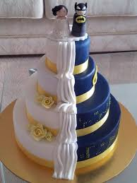 alternative wedding cakes 24 best alternative wedding cakes images on batman
