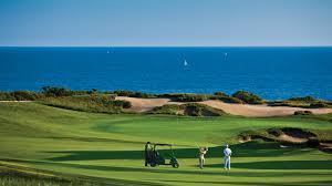 newport beach golf course pelican hill golf club orange county
