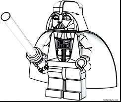 coloring pages lego coloring pages free printable lego