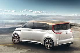lexus sedan bekas report volkswagen could develop second dedicated ev platform
