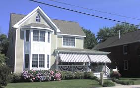 go vacation rental properties beach houses condos cottages