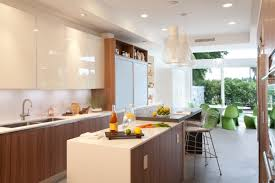 cream modern kitchen kitchen modern kitchen with bold cream kitchen cabinet and