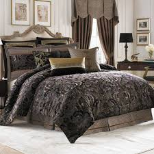 64 most unbeatable red comforter black and white bedding luxury