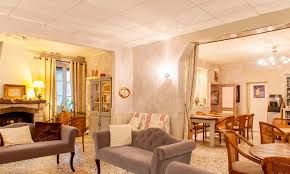 les andelys chambre d hotes bed and breakfast chambres d hotes les andelys booking com