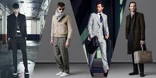 men u0027s fashion the guides to dressing your age u2013 corinthian recordings