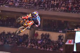 watch ama motocross online watch ama supercross live motohead