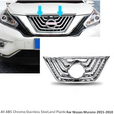 nissan altima 2016 grill compare prices on nissan front grill online shopping buy low