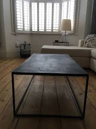 Conran Coffee Table Content By Terence Conran Coffee Table In Clapham Gumtree