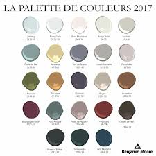 2017 tendence home ideas pinterest interiors pantone and