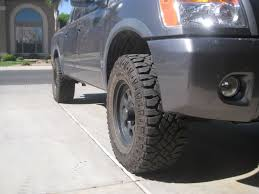nissan titan heat shield rattle 3in lift whats the max tire size can i run nissan titan forum