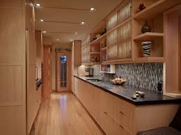 100 sustainable kitchen design index of uploadedimages