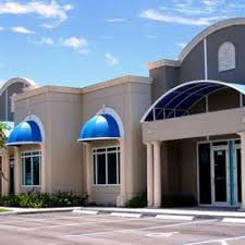 Miami Awnings Miami Awning Awnings 3905 Nw 31st Ave Miami Fl Phone