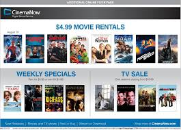 best buy flyer august 15 to august 21