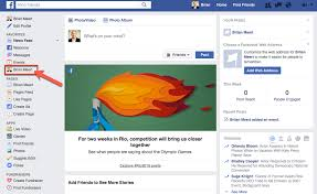 create facebook fan page how to invite friends to like your facebook fan page advertisemint