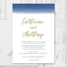 wedding invitations australia wedding invitations australia printed on premium sided
