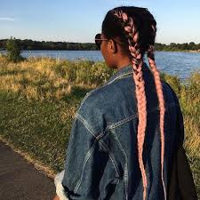 embrace braids hairstyles 80 trendy african braids hairstyles embrace the braiding art