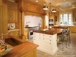 Designed Kitchen Kitchen Italian Kitchenware Design Company Kitchen Manufacturers
