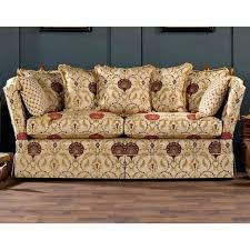 sofa reupholstery near me furniture re upholsterers near me furniture upholstery stores near