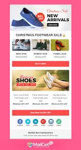 christmas html email template eliolera com