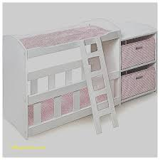 Crib And Changing Table Dresser Best Of Baby Crib Changing Table And Dresser Sets Baby
