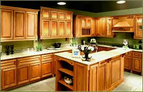 kitchen colors ideas pictures best kitchen colors ideas stylid homes kitchen styles
