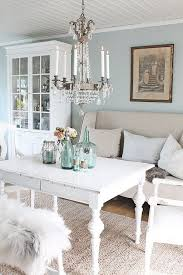 Shabby Chic Salon Furniture by 608 Best Cottage Style And Shabby Chic Images On Pinterest