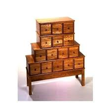 Oak Cd Storage Cabinet Cheap Oak Cd Storage Find Oak Cd Storage Deals On Line At Alibaba