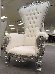 king chair rental 15 beautiful and comfy throne chair rental images review